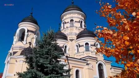 video2 (1) Moldova 24:14min 704154Kb