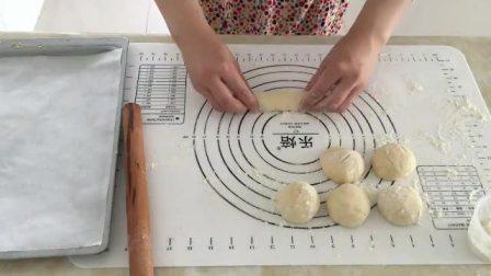 用电饭锅怎么做蛋糕 电烤箱烤小蛋糕的做法 重芝士蛋糕