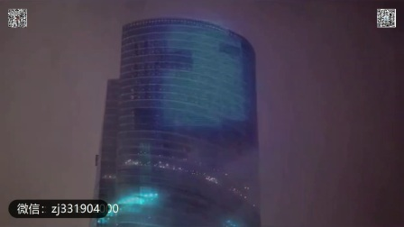 时代广场-1