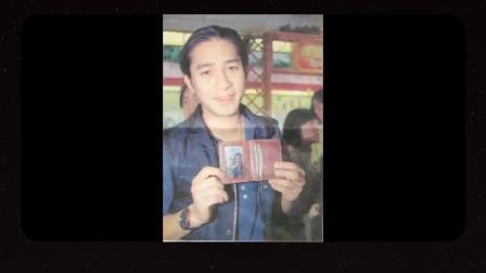 刘嘉玲公开钱包,没想到竟被搜出男人照片,声称那是她暗恋的男人