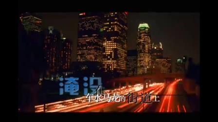 中国气象频道 演绎logo 2
