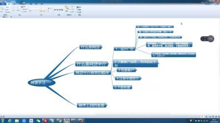 网贷中介学习基础课程