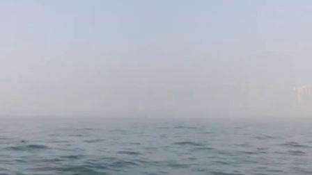 我要去航海- 庹二漂流第128天
