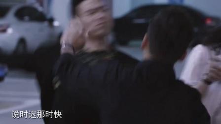 导演别闹 第一季:4分钟看剧《南方有乔木》陈伟霆的《青春修炼手册》