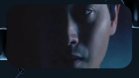 图片看戏张国荣电影里的三秒钟,看到最后才知道什么叫演技炸裂