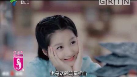 20180329《娱乐没有圈》十五年,哥哥张国荣未曾离开过