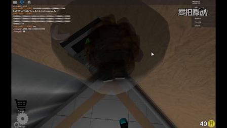 【MT.】roblox虚拟世界#2