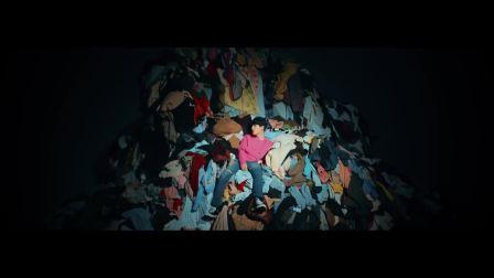 BTS-(Spring Day)' Official MV - 尊尚娱乐