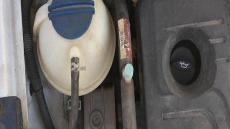2万公里换刹车油、防冻液,你确定4S店不是在坑你的钱?