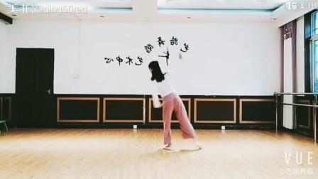 九儿视频片段