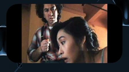 这应该就是叶玉卿最后悔接拍的电影了吧!黄秋生留下了童年阴影!