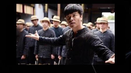 2018爱奇艺最新5部热门电视剧,《南方有乔木》第2,第1值