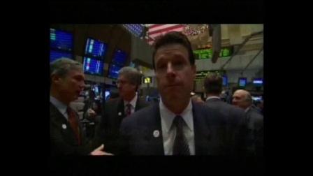 纽约证券交易所上市