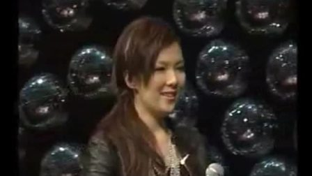 【叱咤官方版】卫兰Janice 《大哥》 叱咤乐坛流行榜颁奖典礼2005