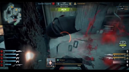 gambit-csgo-at-betsnet-masters-day-one-[en-subtitles]