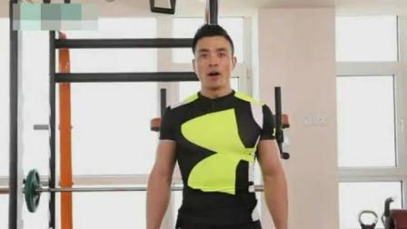 健身一次多长时间 健身教练工作时间 私人教练健身计划表