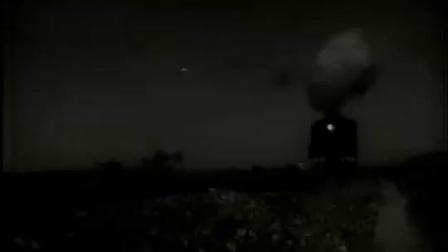 老电影-《铁道游击队》(战斗故事片、怀旧电影、经典回放)_标清