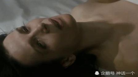 《心灵暖阳》:佛系观影要不要体验一波?