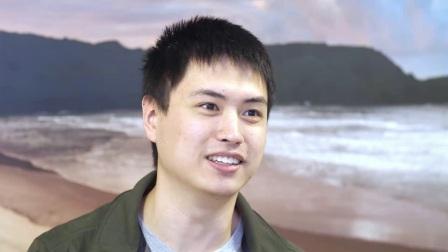 斯旺西大学语言中心中国学生体验分享
