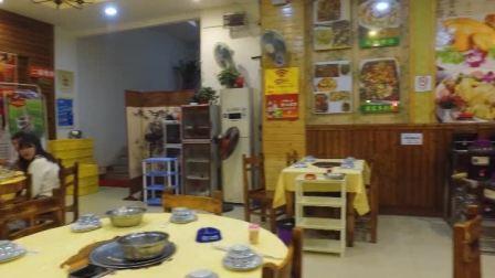 博罗四季旺菜馆
