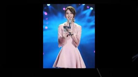 湖南卫视的几位新生代女主持人,第一位最机智,最后一位话题不断