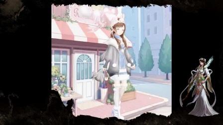 """《奇迹暖暖》""""谜之屋""""里的稀有套装都在这了,欢迎暖粉们围观!"""