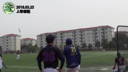 20180325BVS上香想