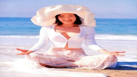 她出演过《金瓶梅》被誉为亚洲第一美胸,如今患了乳腺癌,胸部变成这样