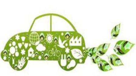 2018年我国新能源汽车销量预计超过90万辆