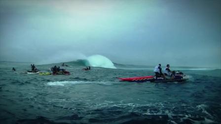 Positively Kai_ Riding JAWS _ S1E1