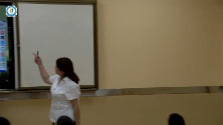 人教版小學數學六下《第6單元 圖形的運動總復習》貴州王萍