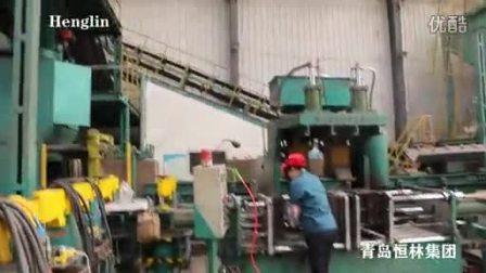 射芯机 工作视频 (1)