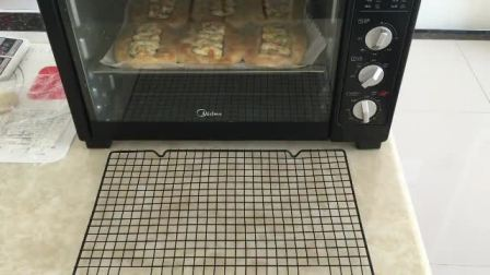 学做蛋糕视频教学视频 彩虹蛋糕的做法视频 怎么在家做蛋糕