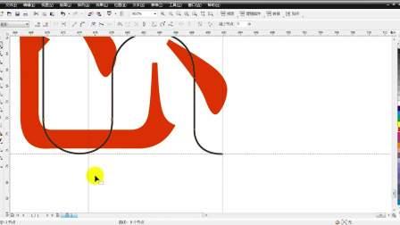 品牌设计师教你玩转字体设计核心技巧
