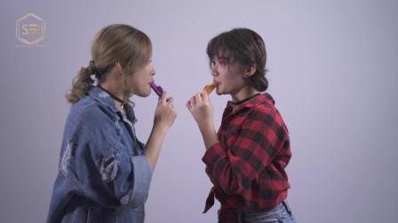 王雪晶 & 燕子(金燕子)- Mambo5 《翻唱》