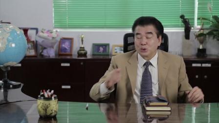 大行新品北京发布会邀请函