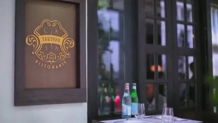 【全球奢华精品酒店】The Scarlet Singapore