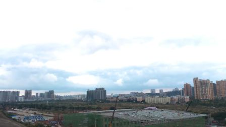 甜歌皇后李玲玉的歌   【四川发展最快的城市--资阳】