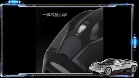 九号平衡车新产品怪兽级单轮产品Ninebot One Z今天开启预售了!