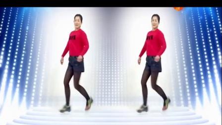 鬼步舞教学基础舞步,鬼步舞视频高清,16步鬼步舞慢动作教学