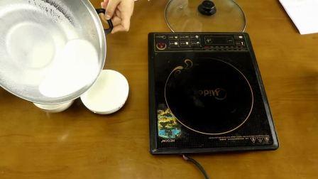 避风塘珍珠奶茶配方 红豆奶茶的做法 港式冻奶茶做法