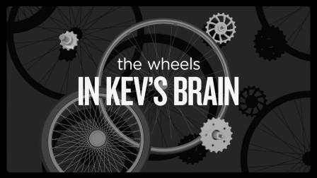 新西兰企业研发高科技创新轮椅