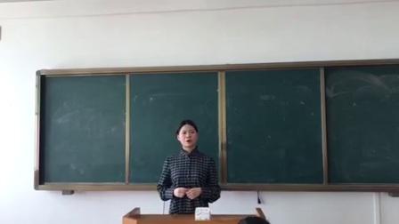 15 李宇仪