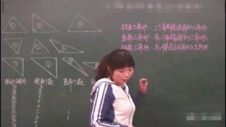 小学语文五年级上册课文 1对2辅导 一年级的数学