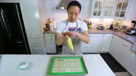 微波炉蛋糕如何制作 做蛋糕大全 翻糖蛋糕的做法