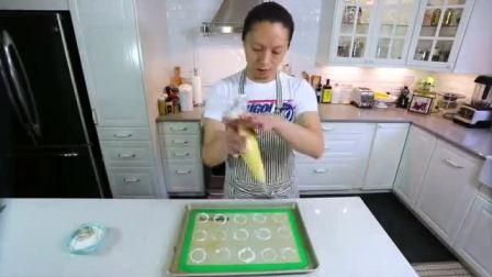 微波炉戚风蛋糕 奶粉做蛋糕 自制巧克力蛋糕