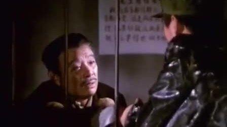 国产经典文革反思片《元帅之死》1980年_标清