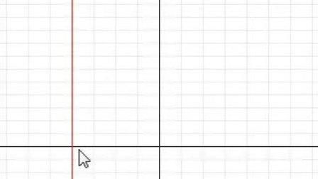 illusion幻影粒子第四课记录位置及图形窗口 诗乐(VV703902 VV703963房间)