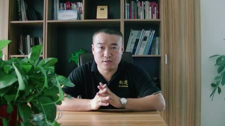 庆科信息合作客户——北京科芯