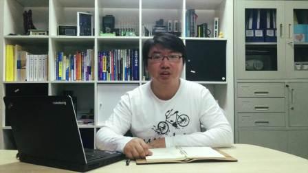 庆科信息合作客户——上海九迈电子